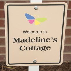 Madeline's-Cottage-Tour-MadelineCOT-8082