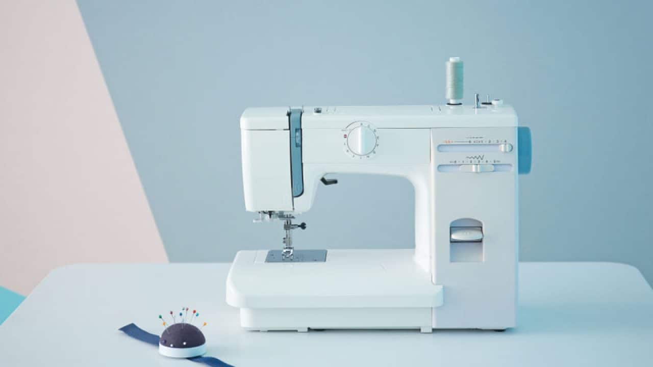 30 best sewing machines