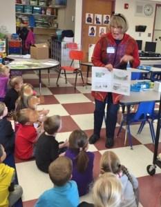 School visit Halifax 1 - Copy