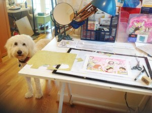 ozzie-by-the-drawing-board