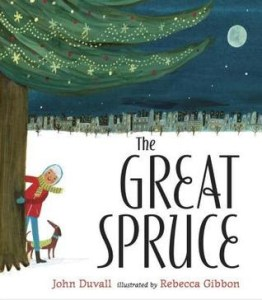 xmas-the-great-spruce