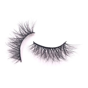DR04 eyelash manufacturer