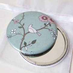 Rocking Chairs For Children Modern Bedroom Pocket Mirrors By Mary Kilvertmary Kilvert