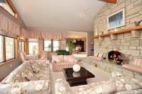 Caledon East Real Estate House For Sale