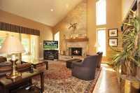 SOLD Caledon 4 Bedroom 14.89 Acres Northridge Trail   Kait ...