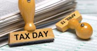 Maryland Comptroller Offers Secure Mobile Online Tax ...