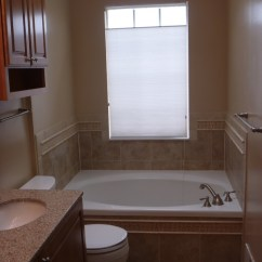 Kitchen Remodel Estimate Las Vegas Hotels With Kitchens In Rooms Bathroom - Two Tone