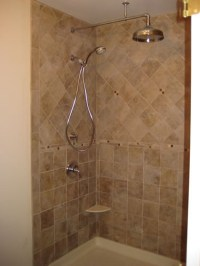 Maryland Bathroom - Realty Resurrections - Project #4