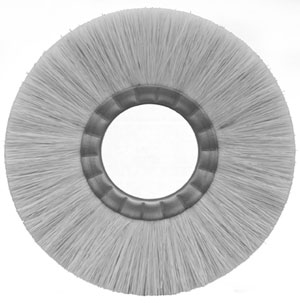 Tampico Wheel Brushes