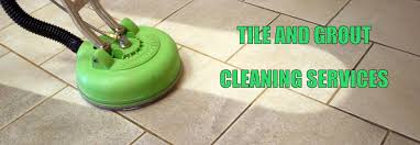 tile grout cleaning services ceramic tile cleaning maryland