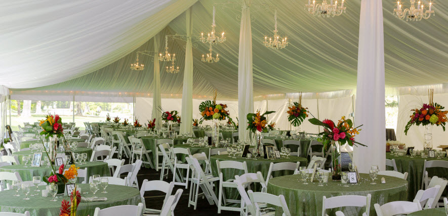 chair cover rentals baltimore md black metal patio chairs home maryland event weddings party rental s elite wedding and company