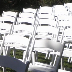 Chair Rentals In Md Serta Arlington Review Chairs Maryland Event Weddings Party Rental Basic Plastic