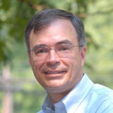 Rep. Andrew P. Harris