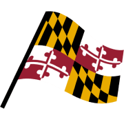 (c) Marylandmatters.org