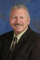 Del. Steve Johnson
