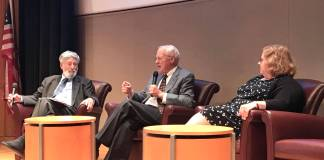 Mark Tucker Archives – Maryland Matters