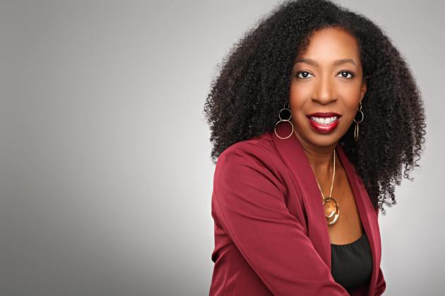 Maryland Attorney Kisha A. Brown Creates Service Connecting Black Lawyers With Black Clients