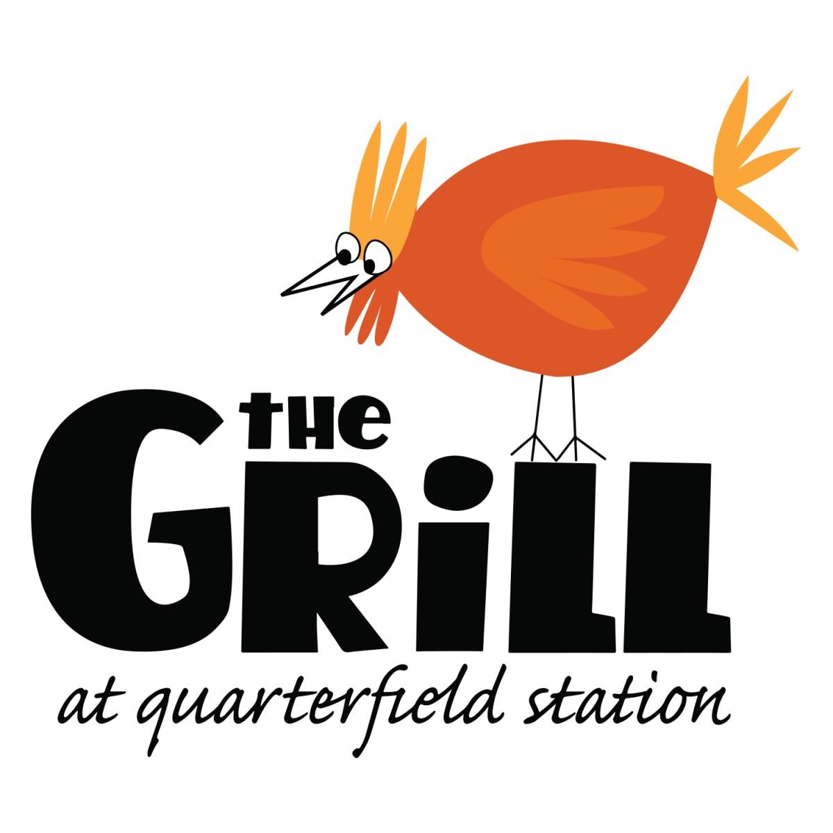 QG-Logo_highres
