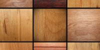 We Use the Best Wood for Kitchen Countertop Projects
