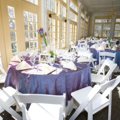 Chair Cover Rentals Baltimore Md Iron Cushions Mansion House The Maryland Zoo Historic Porch Has Been Recently Renovated And Redecorated To Make Backdrop Of Your Event Even More Beautiful Memorable