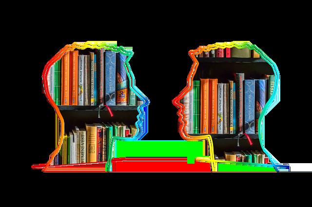 Writing Dialogue | A Writer's Cheat Sheet