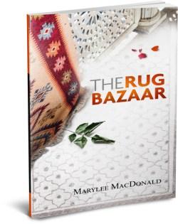 The Rug Bazaar