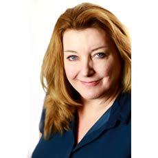Lori Lacefield