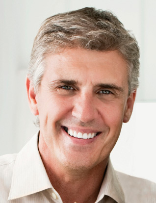Dr Mary Lee Peters Top 5 Cosmetic Procedures For Men