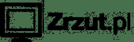 Remedium Europa - Międzynarodowe Centrum Szkoleń i Współpracy Europejskiej