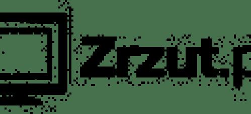bilet-szczecin2013