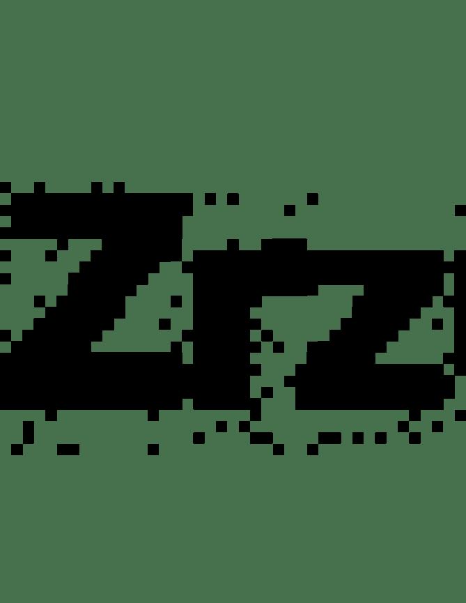 karnawal2000