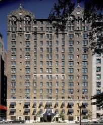 Excelsior, The Excelsior, Hotel, Rapist, New York City, NYC, Hotel, English Law, Mary Marcus, Mary Marcus Fiction