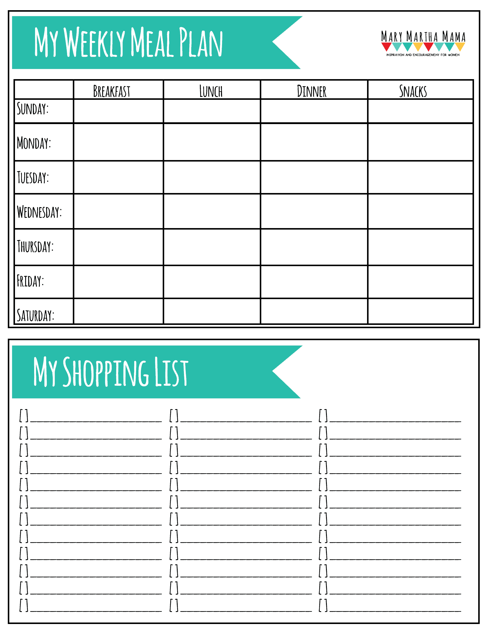 Worksheet Meal Plan Worksheet Grass Fedjp Worksheet