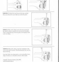 page 5 instructions [ 1200 x 1659 Pixel ]