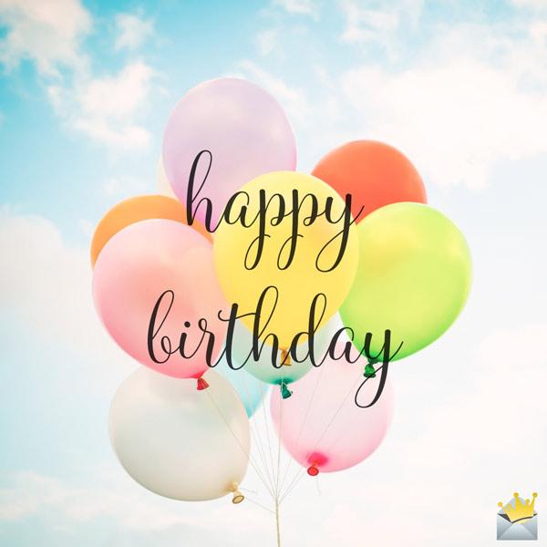 Celebrating Alex's birthday. 3/7/21