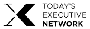 Today's Executive Network