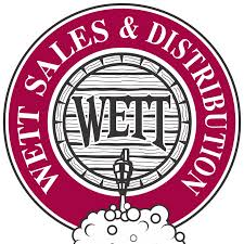 West Sales & Distribution