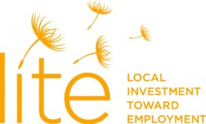 LITE - Local Investment Toward Employment