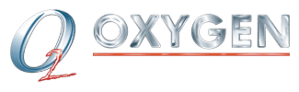 Oxygen Technical Services