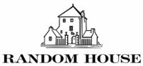 Random House Logo