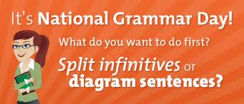grammar-day