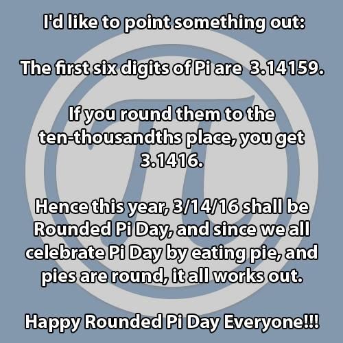 rounded-pi