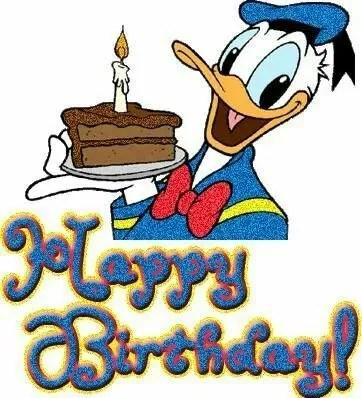 happy-birthday-dd