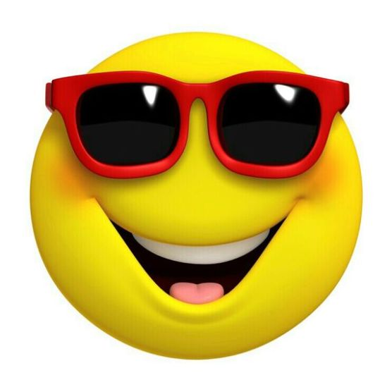 sunglass-smiley