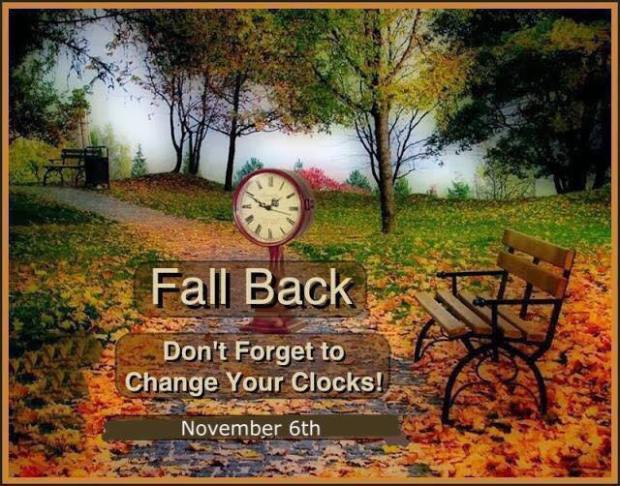 clocks-back-11-6