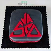 torta vasco rossi