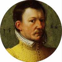 James Hepburn, 4th Earl of Bothwell