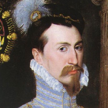 Image result for robert dudley earl of leicester
