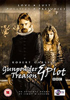 gunpowder.treason.and.plot.260px