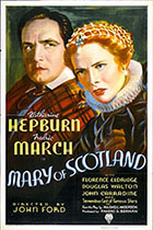 mary.of.scotland.katherine.hepburn.260px